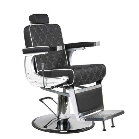 Cadeira de Barbeiro NOVAS
