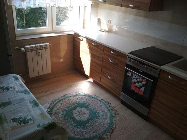 Super pokoje do wynajęcia. Mieszkanie 2 pokojowe w centrum Oświęcimia.