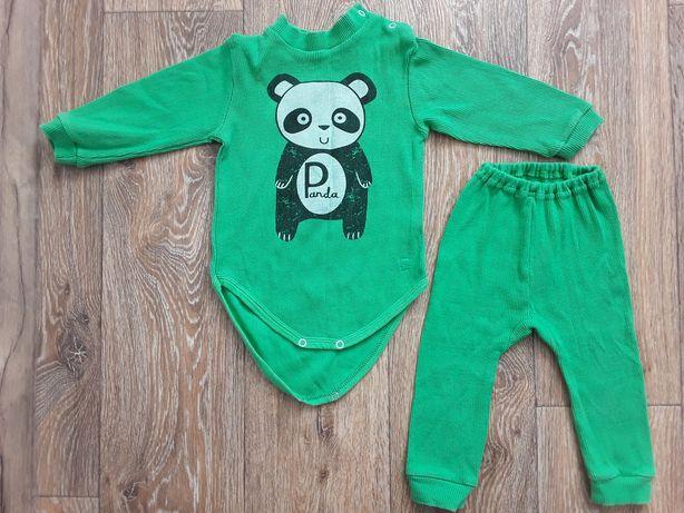 Детский костюм 1 - 1,5 года