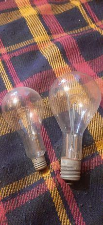 Потужні лампи для прожектора