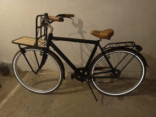 """Велосипед  з Нідерландів 28"""""""