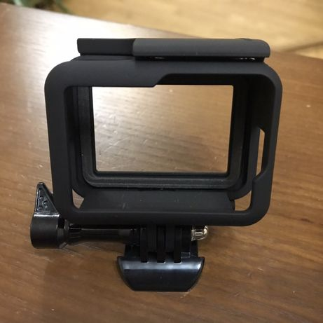 Рамка чехол для GoPro