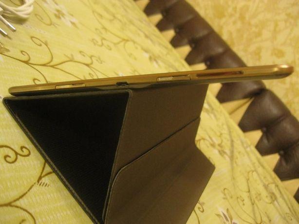 Samsung Galaxy Tab S 10.5SM-T805 LTE 3G или Note Edition P601