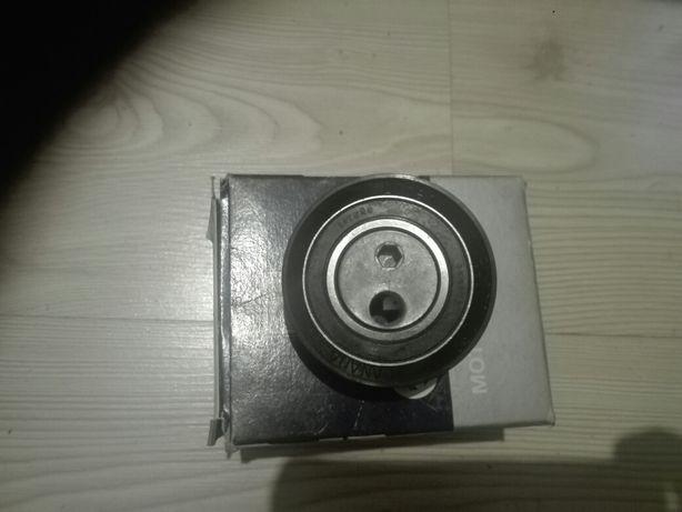 Rolka napinacza paska rozrzadu vw T4,LT, volvo v70,s80 2.5 TDI