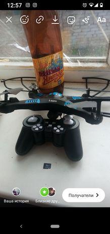 Геликоптер вместе