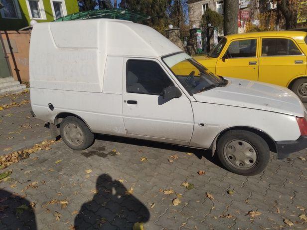 Продам автомобіль Таврію