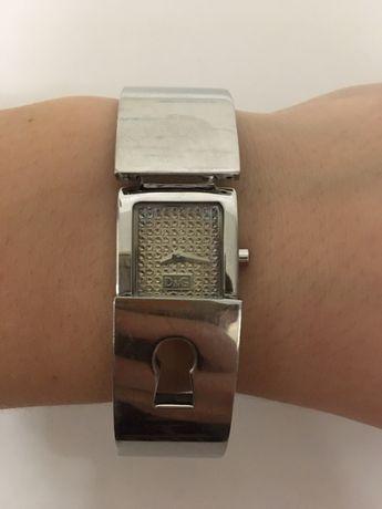 Женские часы Dolce & Gabbana
