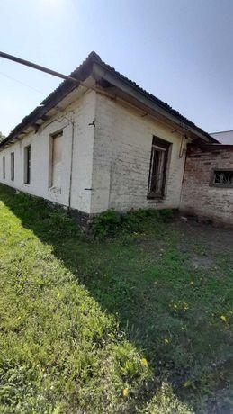 Нежиле приміщення, 34 м2, смт. Царичанка, вул. Центральна, 109