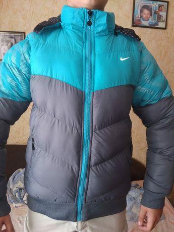 Куртка , Мужская куртка