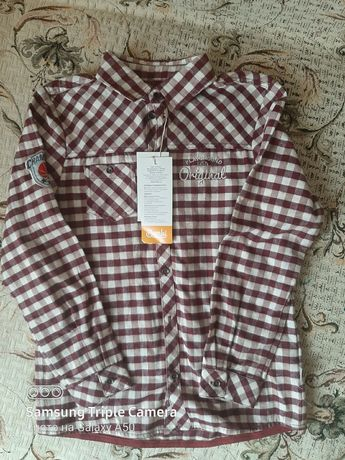 Рубашка ТМ Бемби