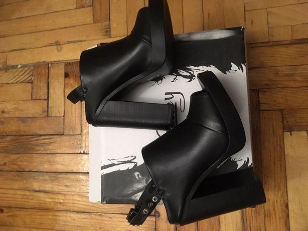 Продам туфлі.Нові!!!