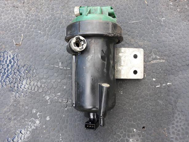 Filtr paliwa obudowa filtra Ducato Boxer Jumper