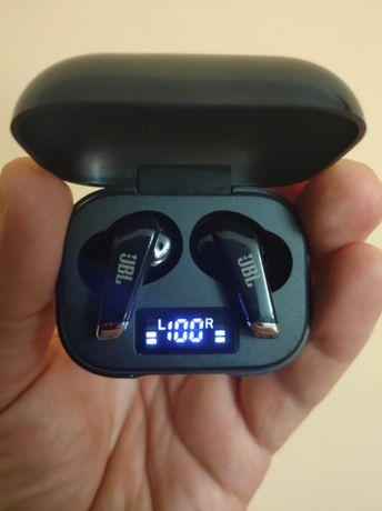 Бездротові bluetooth навушники JBL MG-S20 для Iphone Samsung Xiaomi