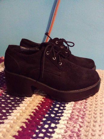Туфлі, ботінки нові розпродаж