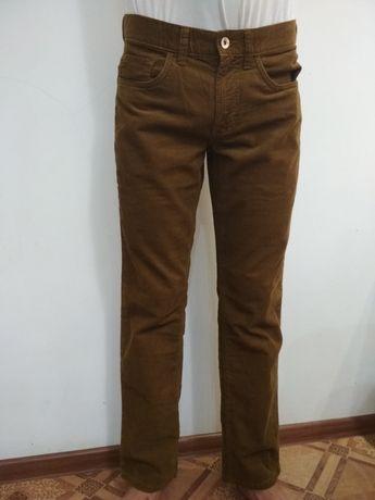 Штани, брюки, 14-15 років