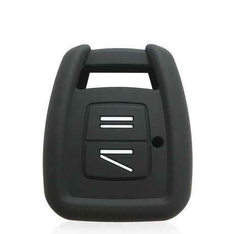 Capa de chave Opel Astra / Zafira / Vectra
