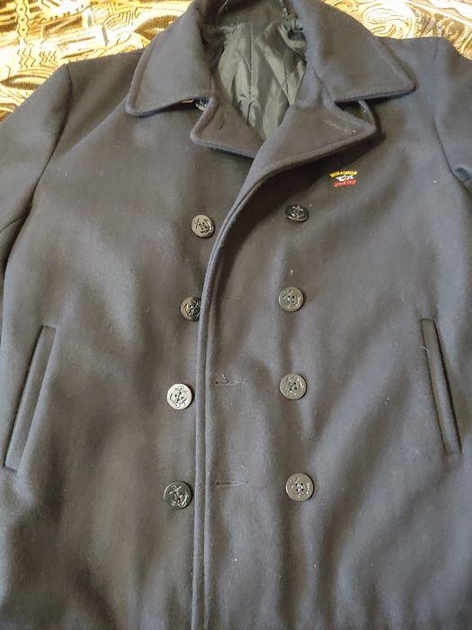 Мужское пальто Paul Shark Запорожье - изображение 1