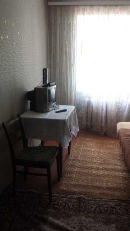 44 Сдам комнату в коммуне на Филатова