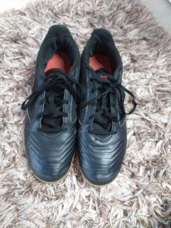 Adidas halówki buty sportowe