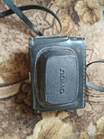 Продам фотоаппарат Смена 8 м