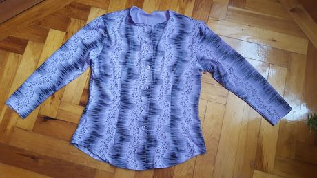 Женская кофта, рубашка, кофта