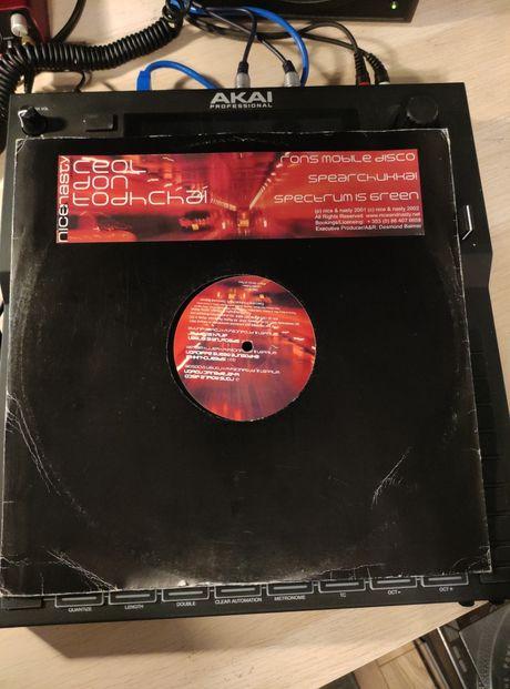 VA - Ceol Don Todhchai (DB3 007T)