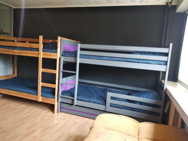 Mieszkanie dla 2 - 4 osob do wynajęcia