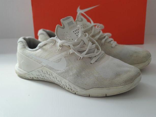 Nike Metcon 3 - 43 - 28cm - Crossfit
