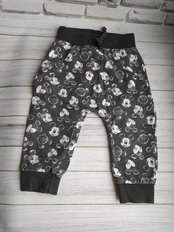Пакет вещей на мальчика 9-12 месяца комбез штаны песочник шорты