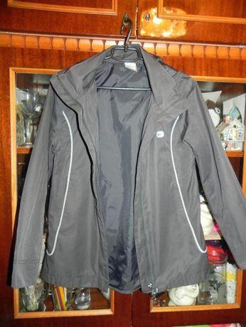 куртка курточка Nike ветровка