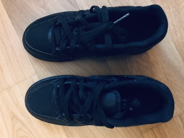 Buty Nike Force