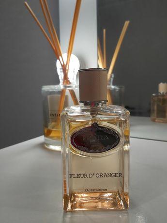 Prada Infusion de Fleur d'Oranger
