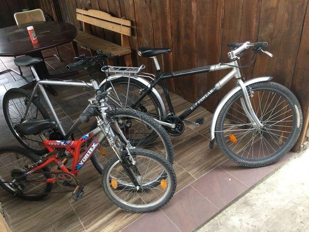 Велосипед детский  20  горный 26     Німеччини подростковый 26