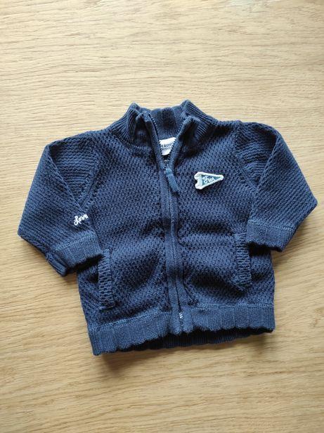 Sweter dla chłopca Tape à l'Oeil, r. 59