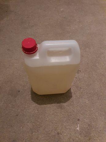 Óleo mineral para arrefecimento de asic e gpu