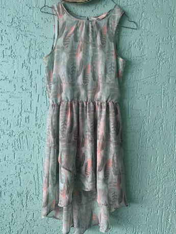 Платье Н&M 158см.  на 12-13 лет