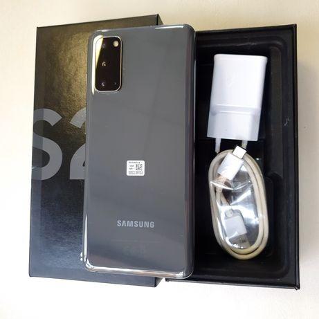 Samsung S20 128/8 Zamiana Sprzedaż