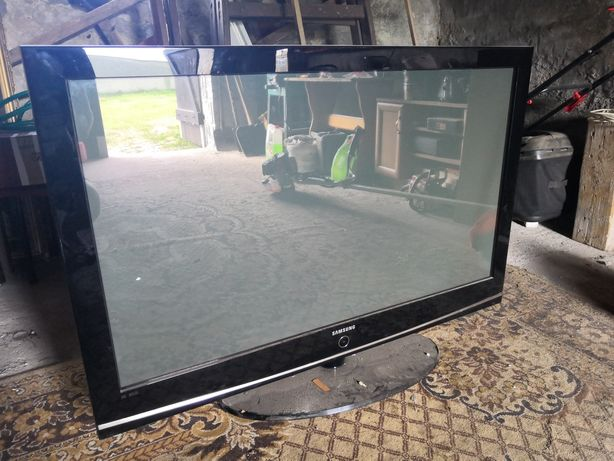 Sprzedam matryce 50 cali Samsung PS-50C91H LCD