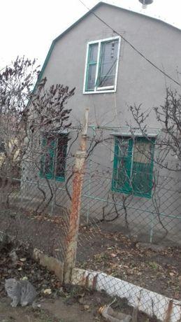 Предлагаю зимний дом на Новых Дачах, Светлое