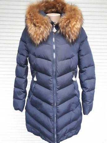 Куртка Енот  Распродажа !