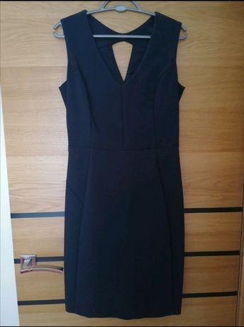Sukienka Reserved rozmiar 38