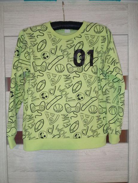 Sprzedam bluzę 146