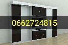 Сборка мебели услуги плотников