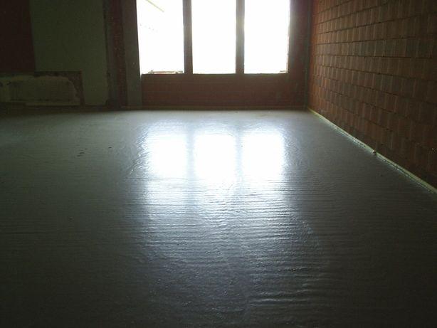 Styropian podłogowy,izolacja pod wylewkę,styrodur,pianobeton,keramzyt