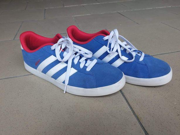 Buty Adidas rozmiar 44