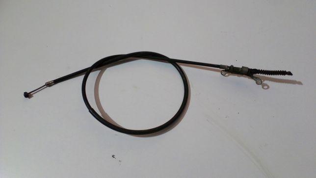 Yamaha XV 535 VIRAGO linka cięgno sprzęgła wysyłka