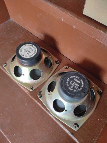 Głośniki RFT L 2901