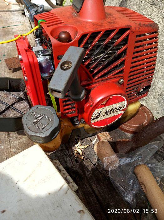 Carburador Roçadora (s) Oleo-Mac, Efco Ponte de Lima - imagem 1