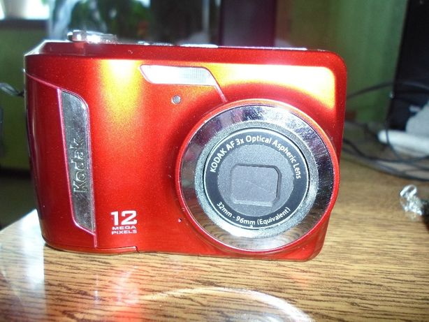 фотовидеокамеры