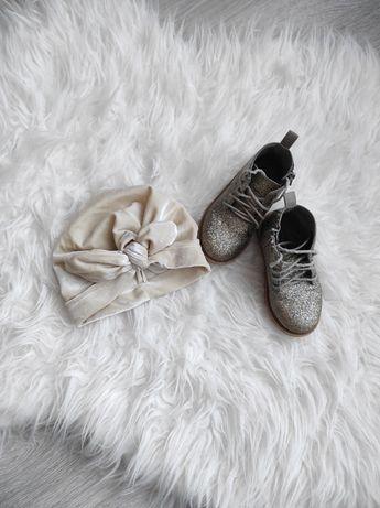Платье новогоднее   Zara демисезонные ботинки